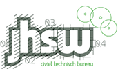 JHSW_Logo