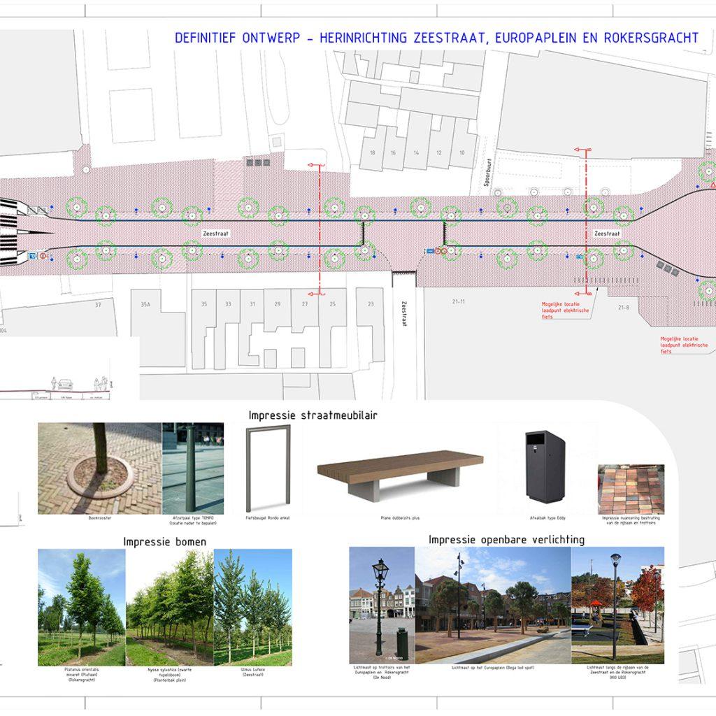 engineers- infrastructuur-Ontwerp-civiele-techniek-woonwijk-waterberging-dijkverzwaring-ontwerpen-jhsw-de-landmeters-delandmeters