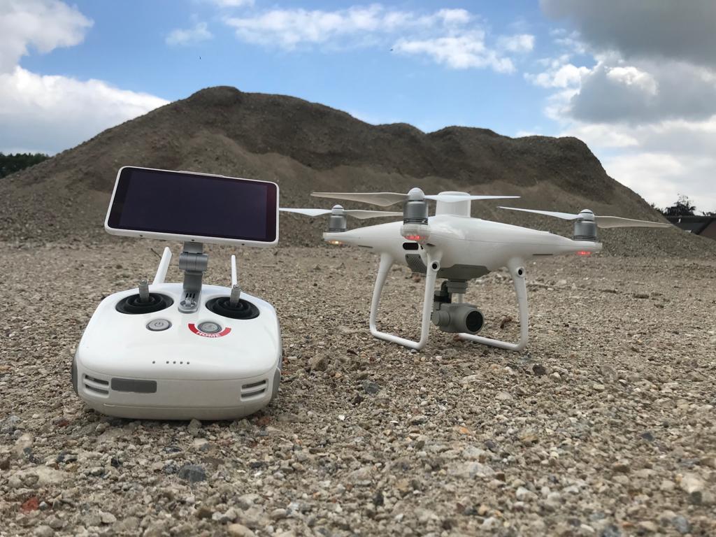 drone-dji-mavic2pro-inspire-fotogrammetrie-pix4d-pix4dma-jhsw-de-landmeters-delandmeters