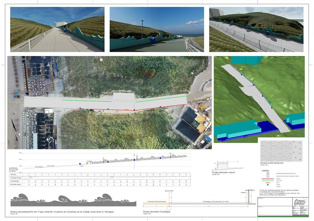 3D-modellen-3D-machinebesturing-3Dmachinebesturing-3Dmodellen-GPS-station-totalstation