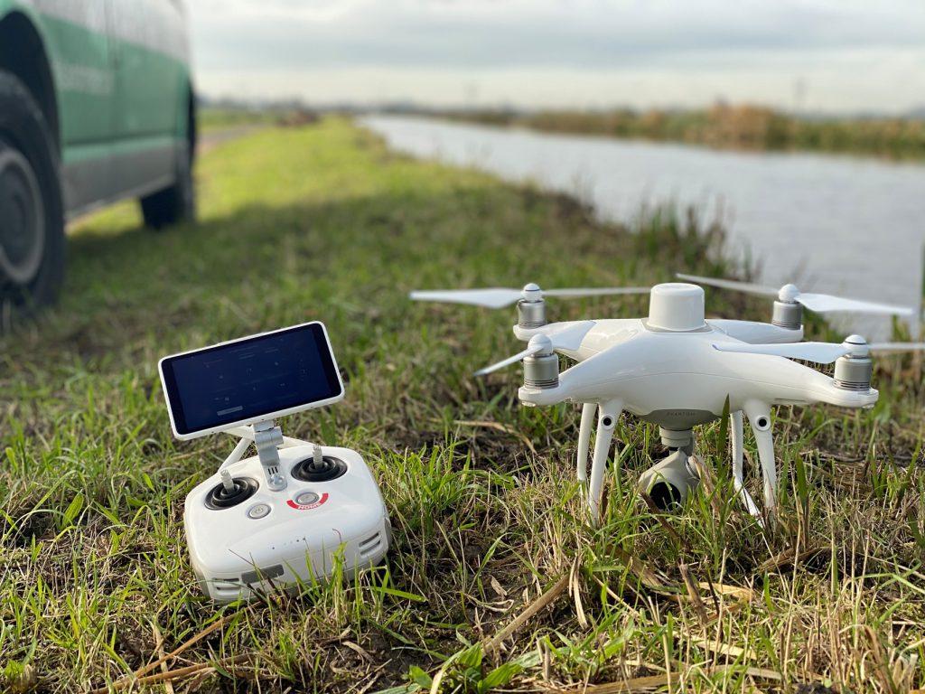 drone-dji-mavic2pro-inspire-fotogrammetrie-pix4d-pix4dmap-jhsw